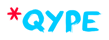 Qype logo