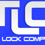 The Lock Co