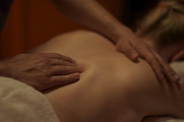 couples erotic massage sensual massage northern beaches