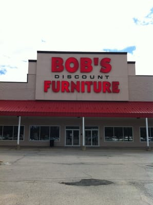 Bobs Shoes Store South Portland
