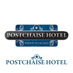 The Postchaise Hotel, Bishop Auckland,…