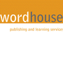 Wordhouse Ltd