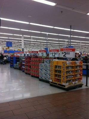 Walmart supercenter brandon brandon fl yelp