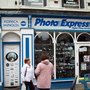 Ulverston Photo-Express