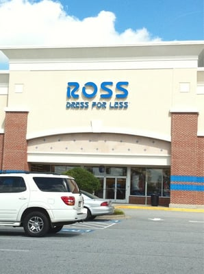 Reviews on Ross Dress for Less in Palo Alto, CA, United States - Ross Dress for Less, Five Ten Gifts, Thistle-Market For Global Goods, glassybaby Palo Alto, Wilkes Bashford, SWATI Couture Indian Fashions, Margaret O'Leary, Hanna Andersson, Boss.
