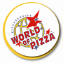 World of Pizza - Hamburg