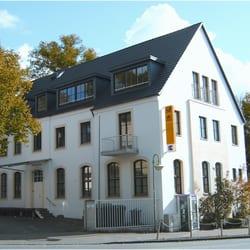 megasesso massage Reinbek(Schleswig-Holstein)