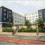 Travelodge London Kew Bridge