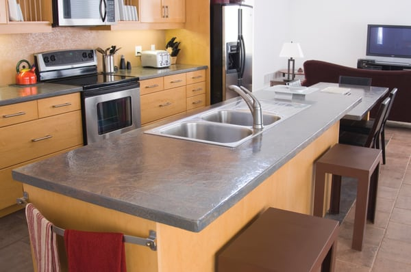 Countertop Coating : Countertop Coating Yelp