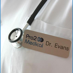 Pro2 Medical Expert Witness and Medical Reporting