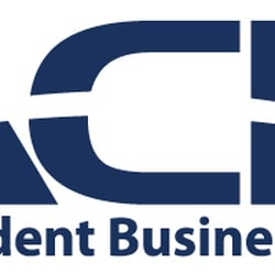 Acn Independent Business Owners Related Keywords & Suggestions ...