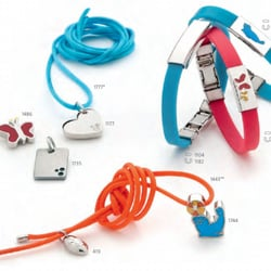 Magnetic Jewellery for kids