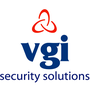VGI Security Solutions