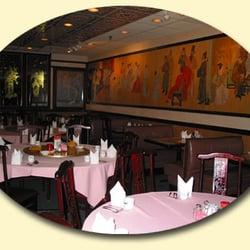 Chinese Restaurant Kennett Square Pa