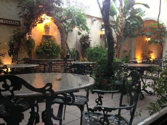 Italian Restaurants Near Me Pompano Beach