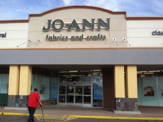 Jo ann fabric and craft store fabric stores denver co for Joann fabric craft stores