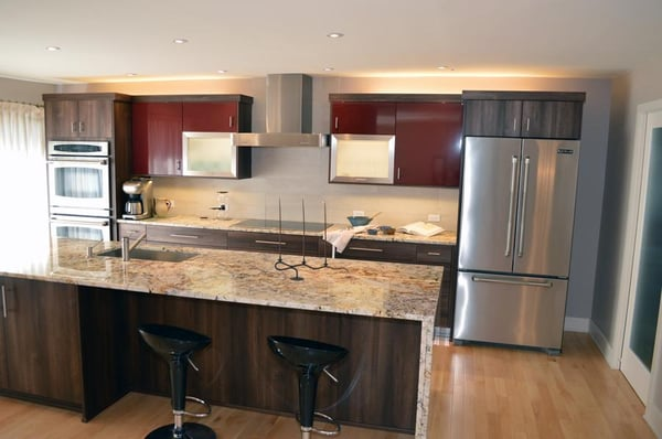 Top Kitchen Island with Double Ovens 600 x 398 · 41 kB · jpeg