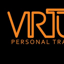 Virtus Personal Training, Birmingham, West Midlands