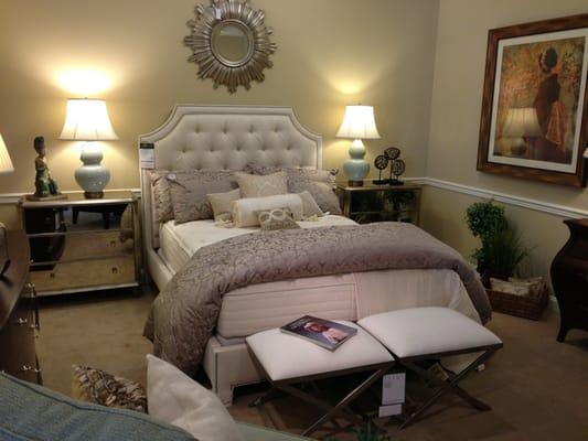 photos for ethan allen home interiors yelp