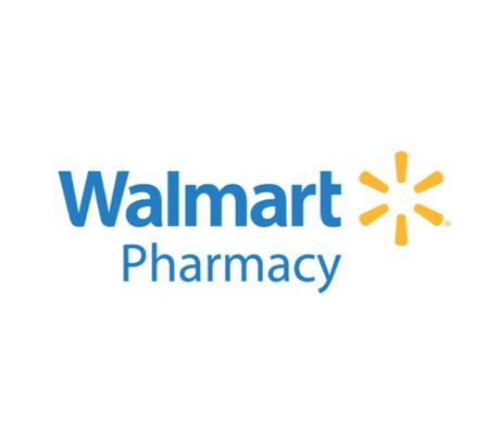Walmart pharmacy prescriptions