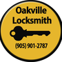Oakville Locksmiths