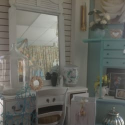 Coastal Cottage Consignment Antiques Milford Ct Reviews Photos Yelp