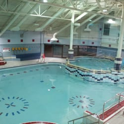 Kennedy Shriver Aquatic Center Swimming Pools Rockville Md Yelp
