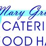 Mary Grimes Catering
