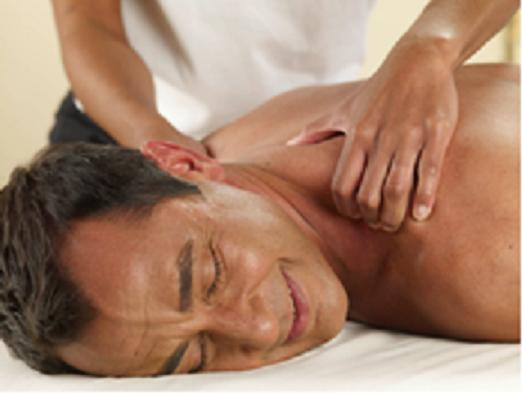 body to body massage massage nykøbing sj date night