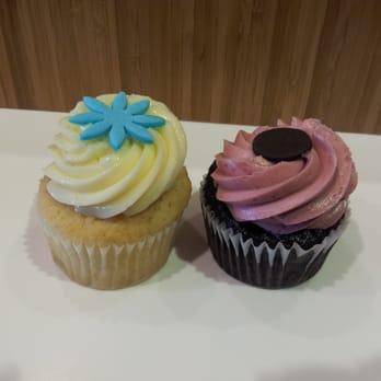 Kara's Cupcakes - 185 Photos - Bakeries - Burlingame, CA ...