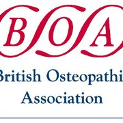 Canada Water Osteopathy, London