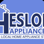 Heslop Appliances