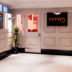 Vivify Beauty, London