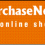 Purchasenetworld