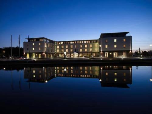 Park Inn Papenburg