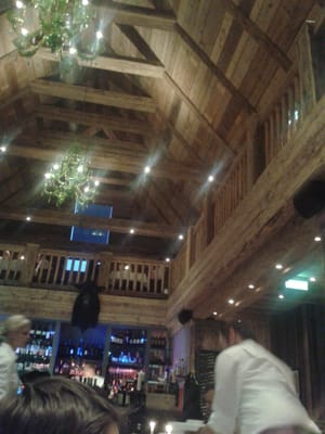 the grill bremen restaurant bar steakhouse bremen yelp. Black Bedroom Furniture Sets. Home Design Ideas