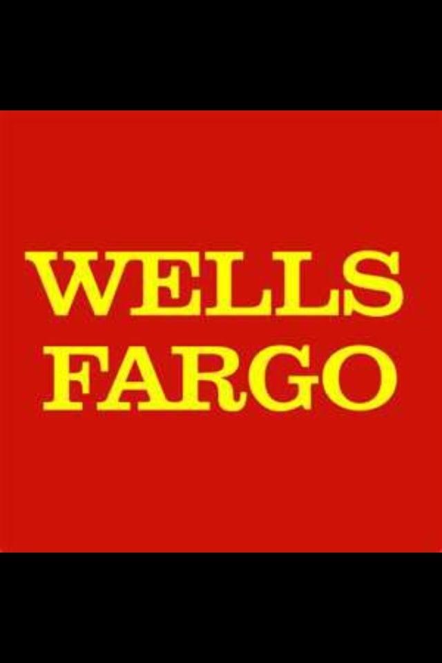 Wells Fargo Long Beach Careers