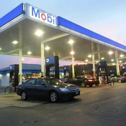 Car Wash For Sale Ann Arbor