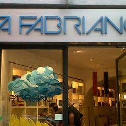 fabriano boutique flaminio rome roma italy yelp
