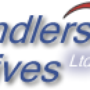 Chandlers Archives Ltd