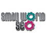 Small World SEO