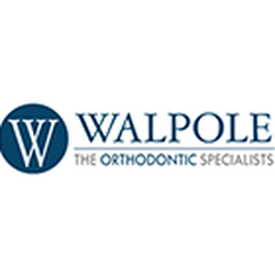 Walpole The Orthodontic Specialists, Kingston Upon Thames, Surrey