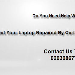 Pc Repairs London - Syscotechs Solutions, London