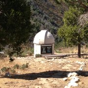 Angeles National Forest 134 Photos Parks Arcadia Ca