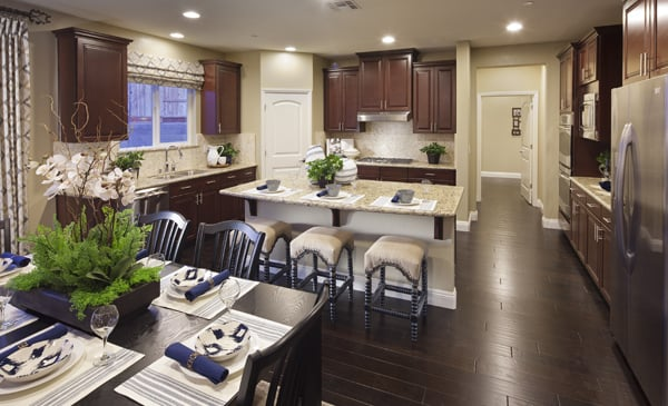 The Evolution Next Gen Home Within A Home By Lennar