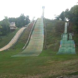 elite date norge Ski