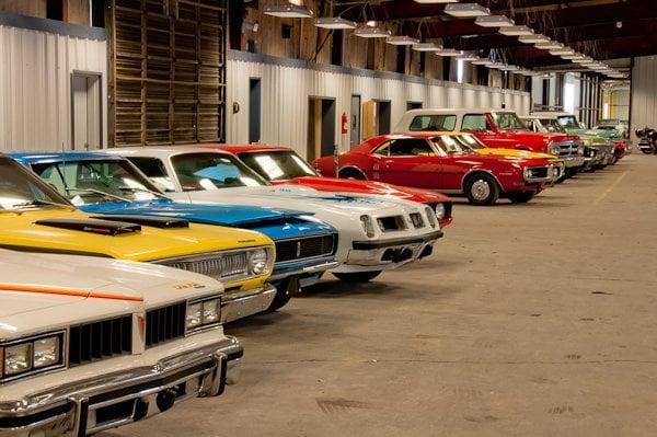Sherman (TX) United States  city images : ... Company CLOSED Car Dealers Sherman, TX, United States Yelp