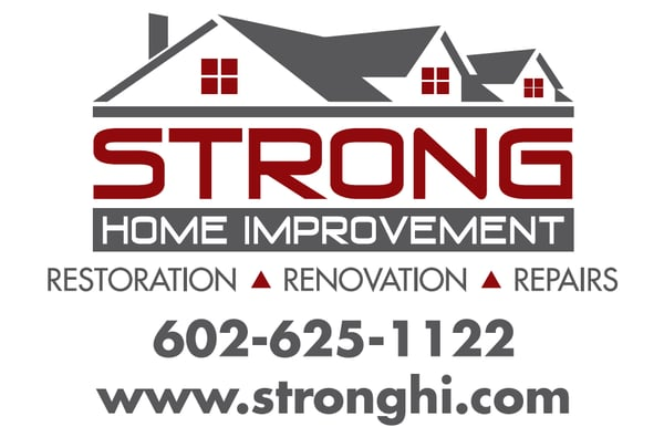 Home improvement logo ideas joy studio design gallery - Home improvement design ...