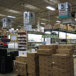 Wasserstrom discount coupons