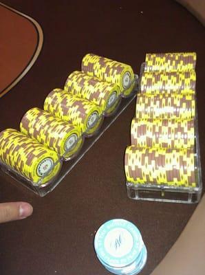 888 casino inloggen